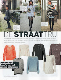 Dutch Viva magazine