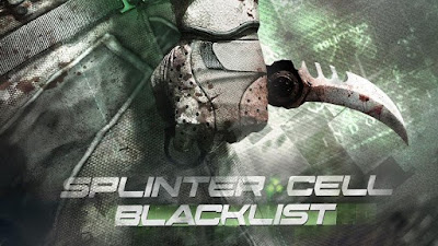 Splinter Cell Blacklist 1.2.4 Apk Mod Full Version Data Files Download Unlocked-iANDROID Games