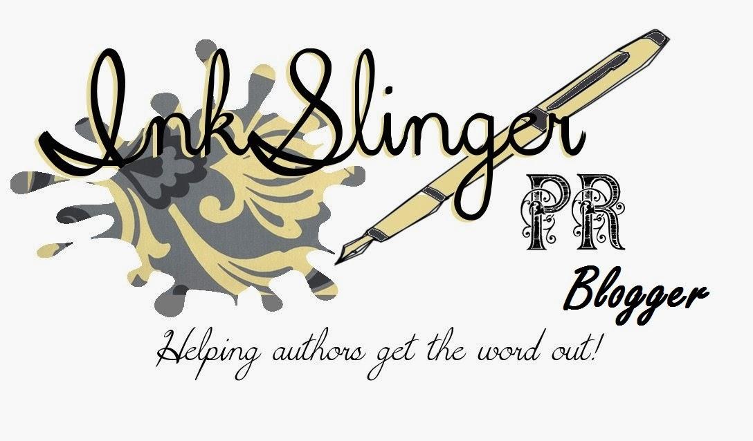 http://www.InkSlingerPR.com
