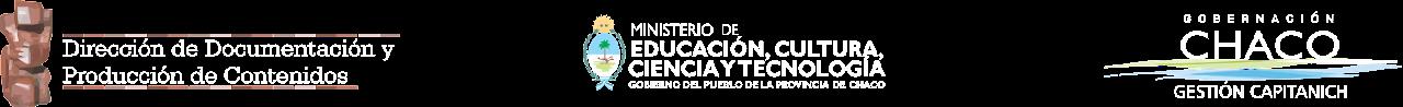 DIRECCIÓN DE DOCUMENTACIÓN Y PRODUCCION DE CONTENIDOS