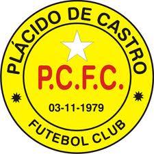 Plácido de Castro é Campeão acreano de 2013