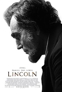 Lincoln - filme