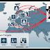 Campanie de spionaj cibernetic: hackerii ruşi au atacat NATO, UE şi Ucraina