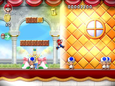 http://2.bp.blogspot.com/-fhKaWE0xG58/UtPmK9QpG2I/AAAAAAAAC-o/ceKBLpWGcgU/s1600/New-Super-Mario-Forever_.png