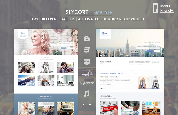 Free blogger template blog slycore responsive flatstrap blogger best premium blogger template on themeforest and its a great template with advance features 2015 give elegant look to your blog and attract your maxwellsz