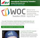 IOF Newsletter