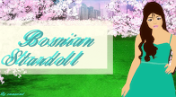 Bosnian Stardoll Blog