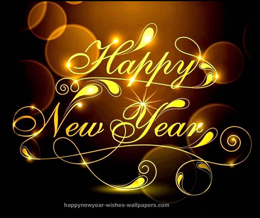 New year 2016 wallpapers wishes new year greeting cards in full hd new year greeting cards in full hd print 2016 m4hsunfo