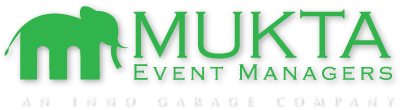 Mukta Event Managers | Event Managers in Hyderabad | Wedding Planners in Hyderabad