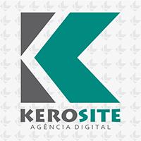 KEROSITE<br>AGÊNCIA DIGITAL
