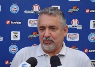 Paulo Angioni