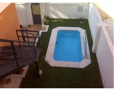 0 00 etiquetas piscina piscina para lugares peque os for Piscinas en patios muy pequenos