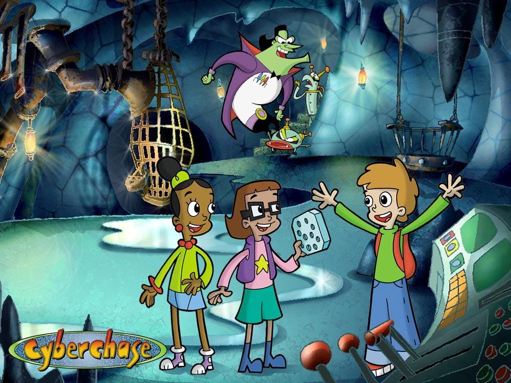 http://2.bp.blogspot.com/-fhSJoZYlxjE/TXnv2MTCcoI/AAAAAAAAm1Q/nzHBlDKadPQ/s1600/Cyberchase_Cartoon_Wallpapers.jpg