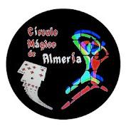 Miembro del Círculo Mágico de Almería