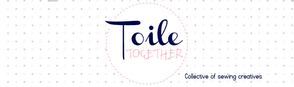 Toile Together