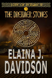 The Dreamer Stones