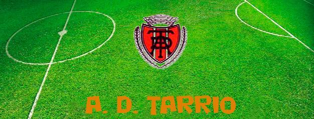 A. D. Tarrio
