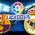 fc barcelona vs real madrid cf: preview,barisan kemungkinan dan live streaming links