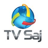 ACESSE: TVSAJ -click na imagem