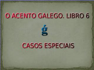http://www.edu.xunta.es/espazoAbalar/sites/espazoAbalar/files/datos/1361277357/contido/Libro_6/libroacentos6.html