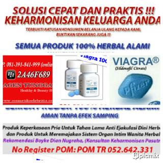 obat kuat viagra laser 100mg obat kuat seks agen obat