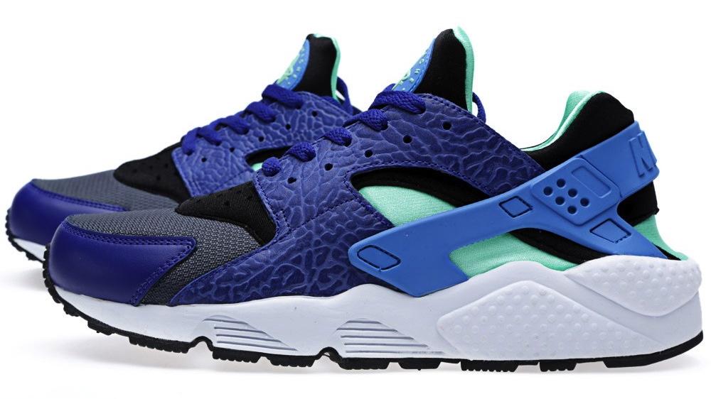 Asu Nike Shoes For Women