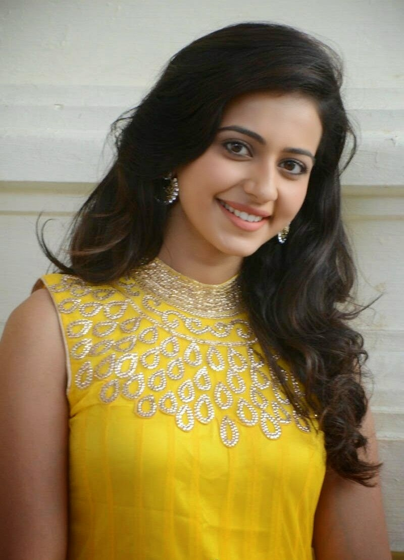rakul preet singh hd images, photes | all telugu heroins images