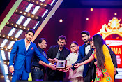 SIIMA 2015 Dubai event photos gallery-thumbnail-1