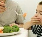Daun Bidara untuk Menambah Nafsu Makan