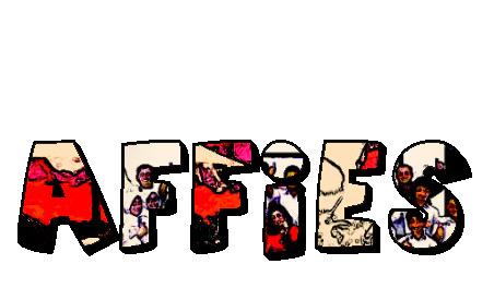 A F F I E S - ESNTRN