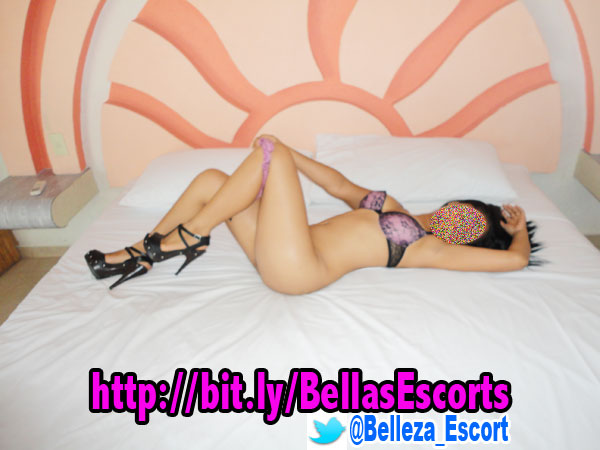 Escorts acapulco