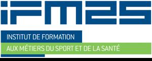 Institut de Formation aux Métiers du Sport et de la Santé