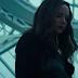 Jogos Vorazes: A Esperança – O Final | Novo trailer é divulgado! Só lacração!
