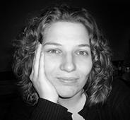 Dragana Bookworm Dreams profile Pic