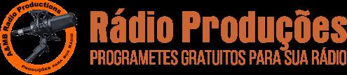 Rádio Produções AMB