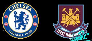 Prediksi Skor Chelsea vs West Ham 17 Maret 2013 Liga Inggris