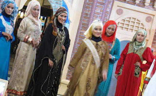 miss-muslimah
