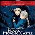 [Super Mini-HD] Howl's Moving Castle (2004) ปราสาทเวทมนตร์ของฮาวล์ [720p][พากย์ญี่ปุ่น][ซับ:ไทย/ญี่ปุ่น/ฝรั่ง/อังกฤษ/มาเลย์/จีน][One2Up]