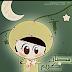 صور رمضان كريم 2014 للفيسبوك بمناسبة شهر رمضان روعة
