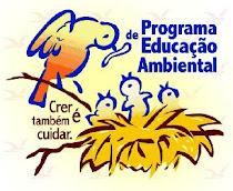 ONG Educação Ambiental-Ecologia-Sustentabilidade