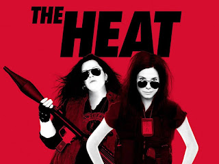 Download and Watch The Heat Movie Full Free HD
