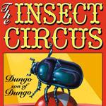cockroach circus