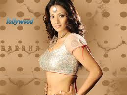 Barkha Bist desktop and moblle wallpapers