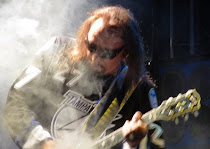 Ace Frehley in Tampa