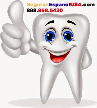 Aplicar Plan de Seguro Dental Económico en Lancaster,California