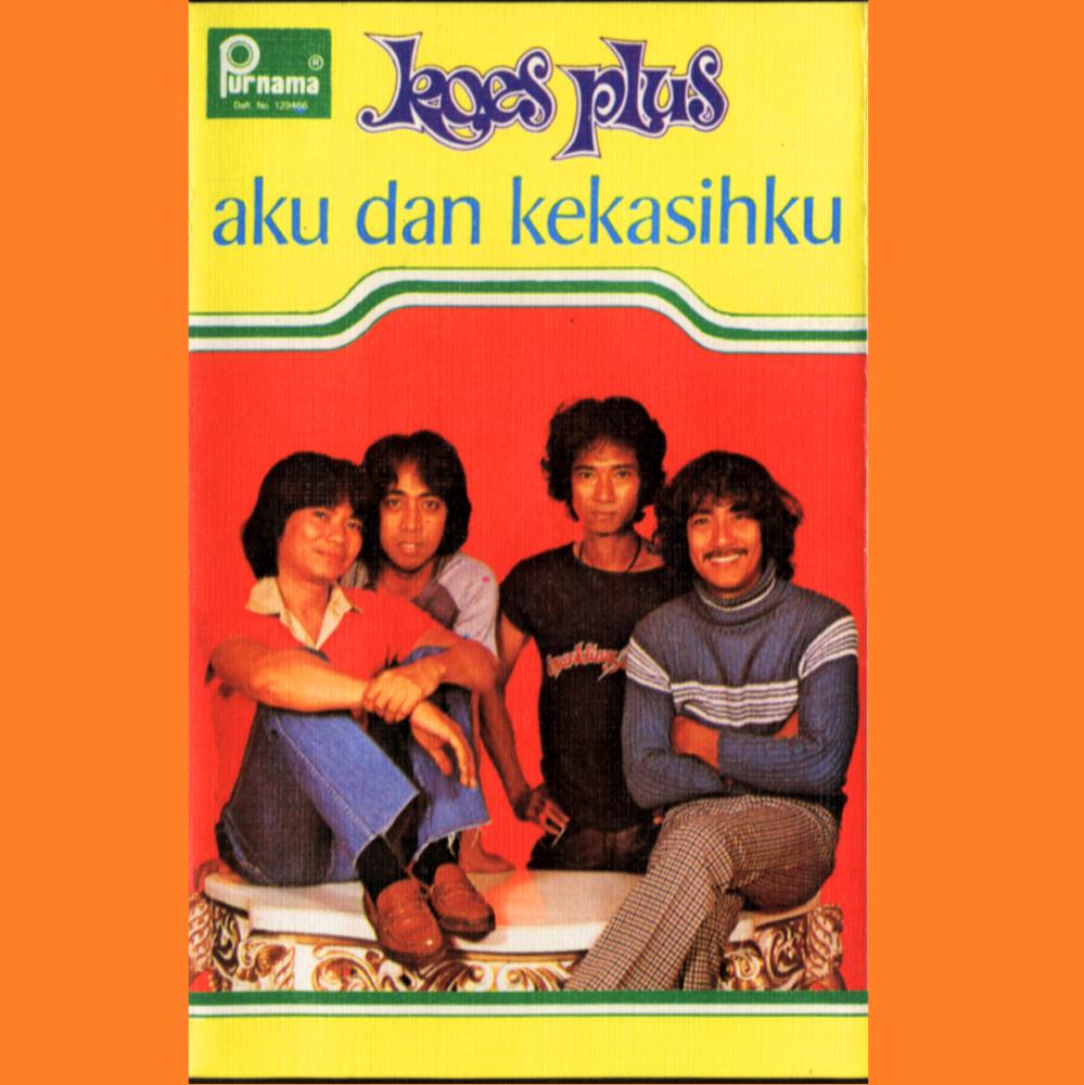 Album Koes Plus