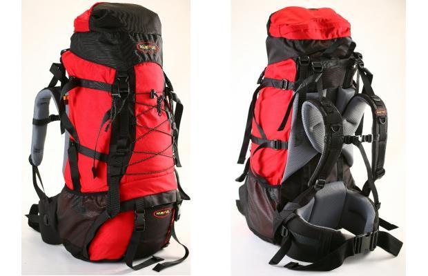 agua mochila de montagne para bolsa Uwq6xgn