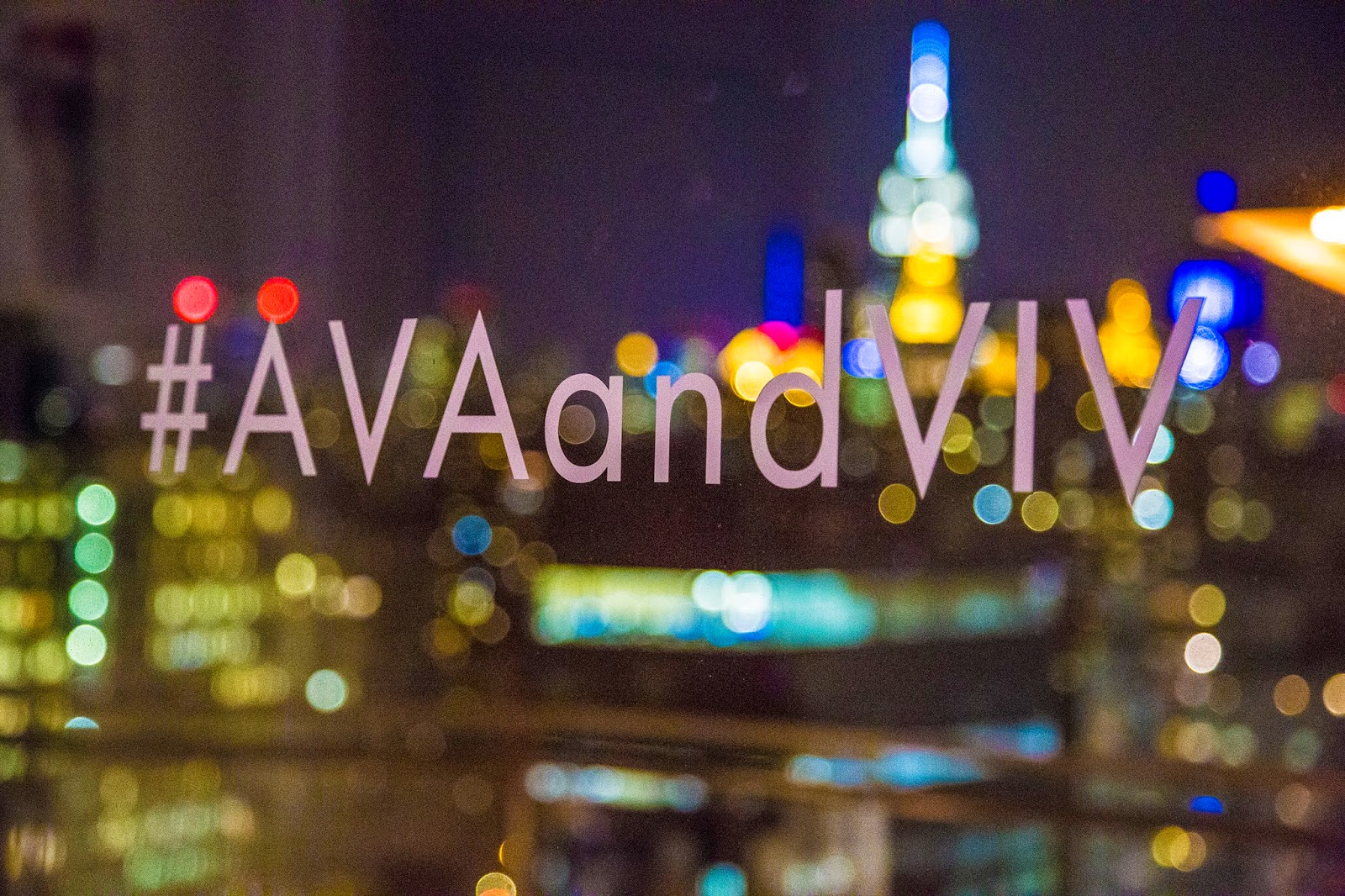 Ava & Viv, Target Plus Size clothing,