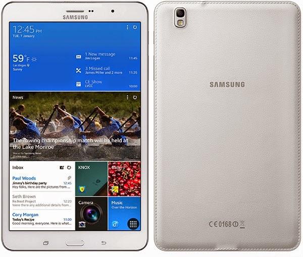 Galaxy Tab PRO 8.4 (3G)