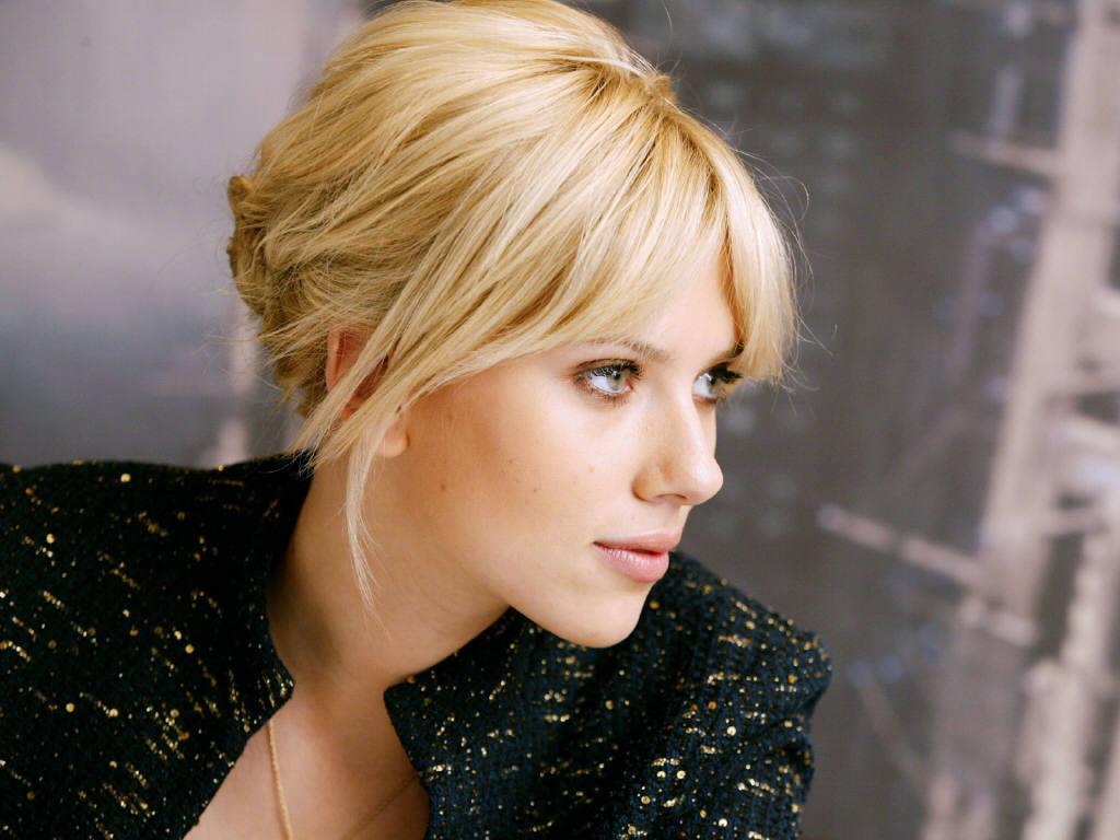 http://2.bp.blogspot.com/-fhmnnTFCcL0/UGQ1YgZ1YEI/AAAAAAAAJZ4/viCBvzHFAec/s1600/Scarlett-Johansson-36.JPG